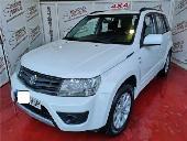 Suzuki Grand Vitara 1.9 Ddis Jlx 130 Cv