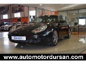 Porsche 911 911 Carrera 4   Milenium   N⺠078  Navi   Techo