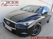 Infiniti Q30 S 2.2D 170cv AWD 4x4 AUT 7DCT - SPORT - Full Equipe
