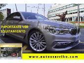 BMW 540 Serie 5 G30/f90