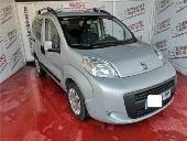 Fiat Qubo Fiorino  1.3mjt Dynamic E5 75 Cv