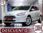 Ford Focus Electric Matriculado 142cv