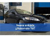Ford Mondeo Mondeo 2.0tdci  Navegaciãn  Control Velocidad  Bl