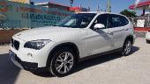 BMW X1 sDrive16d *GPS*libro revisiones*Precio real*