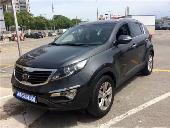 Kia Sportage Drive 1.6 Gdi 136cv