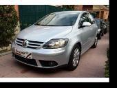 Volkswagen Golf Plus 1.9tdi Sportline
