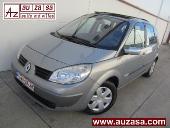 Renault SCENIC 1.6i 16v 115 cv DYNAMIQUE + TECHO