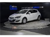 Opel Astra Astra 1.7 Cdti  Aire Acondicionado  Radio Cd
