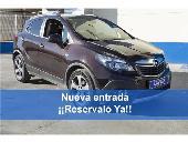 Opel Mokka Mokka 1.7cdti   Navegador   Xenon   Sensores Parki