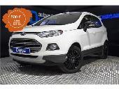 Ford Ecosport Ecosport 1.0i  22.000km Navegaciãn Acceso Confort