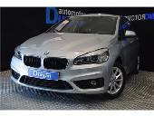 BMW 218 218d Active Tourer  Led Porton Electrico Sensores