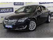 Opel Insignia Excellence 2.0 Cdti 163cv Aut