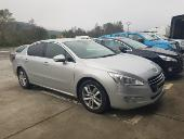 Peugeot 508 ACTIVE 2.0 BLUE HDI 140