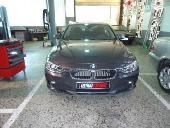 BMW 318 Tds Essential Edition .