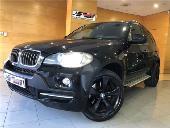 BMW X5 Xdrive 30da 13.966 + Iva