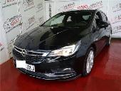 Opel Astra 1.6 Cdti S/s Excellence Aut. 136 Cv