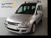Opel Combo 1.7 Cdti Essentia