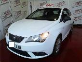 Seat Ibiza Sc 1.4 Tdi Cr Referen Plus 75 Cv