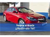 Opel Insignia Insignia Cdti   Navegaciã³n   Volante Multi   Llan