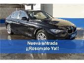 BMW 320 320d F30   Navegaciã³n   Sensores Parking   Volant