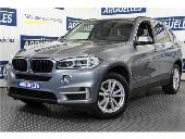 BMW X5 Sdrive25d Muy Equipado