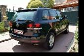 Volkswagen Touareg 2.5tdi R5