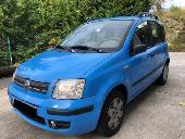 Fiat PANDA 1.2 i