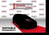 Toyota Aygo 1.0 Vvt-i City