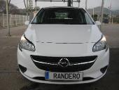 Opel CORSA 1.2TDCI 75CV