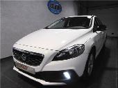 Volvo V40 Cross Country D3 Momentum Aut.