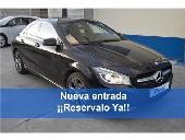 Mercedes Cla 200 Cla 200cdi   Bixenon   Sensor Cansancio