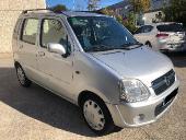 Opel AGUILA 1.2 i 16 V
