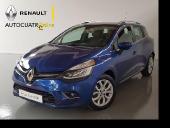 Renault Clio Sport Tou. Zen En. Dci 66kw (90cv)