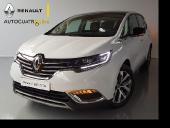 Renault Espace Zen Energy Tce 147kw (200cv) Edc