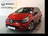 Renault Clio Limited Energy Dci 66kw (90cv)