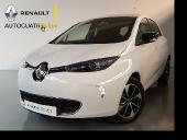 Renault Zoe Intens 40 R90 Flexi