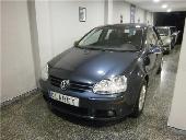 Volkswagen Golf 1.9tdi I 105