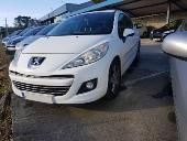 Peugeot 207 3P SPORT HDI 110