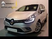 Renault Clio Zen Energy Dci 66kw (90cv)