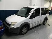 Ford Transit Connect Ft 200 S Tdci 75