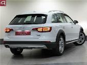 Audi A4 Allroad  2.0tdi Q Unlimited S-t 190cv