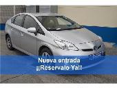 Toyota Prius Prius 1.8 Hsd   Acabado Advance