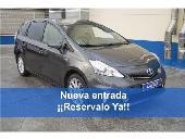 Toyota Prius+ Prius+   Advance   7 Plazas   Navegador