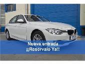 BMW 318 318da   Navegaciã³n   Xenon   Automãtico