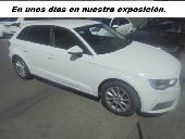 Audi A3 Tdi 150 cv 6 vel euro6