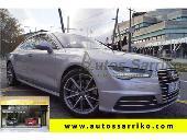 Audi A7 Sb 3.0bitdi S Line Quattro Ed.tip. S Line Edition