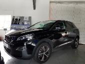 Peugeot 3008 ALLURE 1.2 PURETECH 130