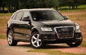 Audi Q5 2.0TDI 170CV S LINE