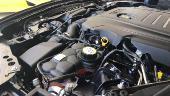 Jaguar F-Pace 2.0D 180CV R-SPORT 4X4