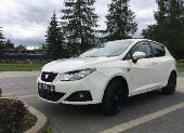Seat Ibiza ST 1.2TDI CR Reference